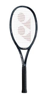 Raquete De Tenis Yonex Vcore 98 Black New 305g