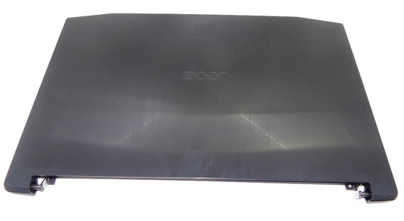 Tampa Completa Da Tela Acer Aspire Nitro 5 Ap211000700 Novo
