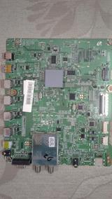 Placa Principal Samsung Un32d4000ng Bn91-08192d/bn94-05404d