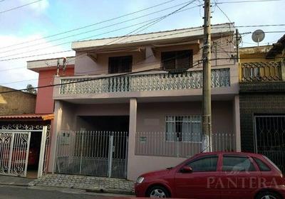 Casa - Ref: 48834