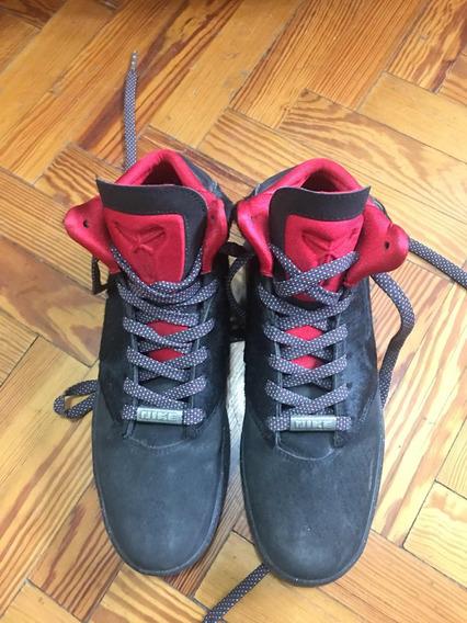 Zapatillas Nike Edición Año Chino