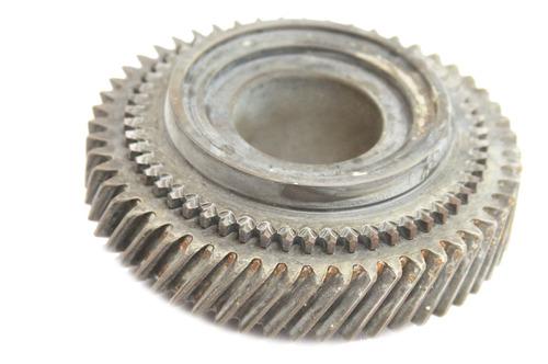Engranaje 5ta Fiat 9643758188