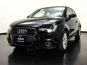 Audi A1 Hatch Back Ego 2014 At #4178