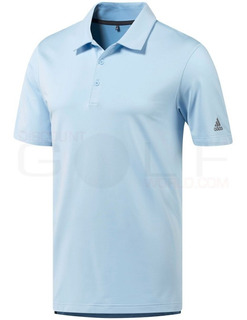 Rieragolf Chomba adidas Ultimate 365 Solid