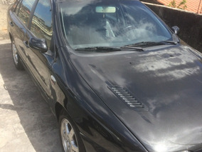 Fiat Marea 2.0 Turbo 4p