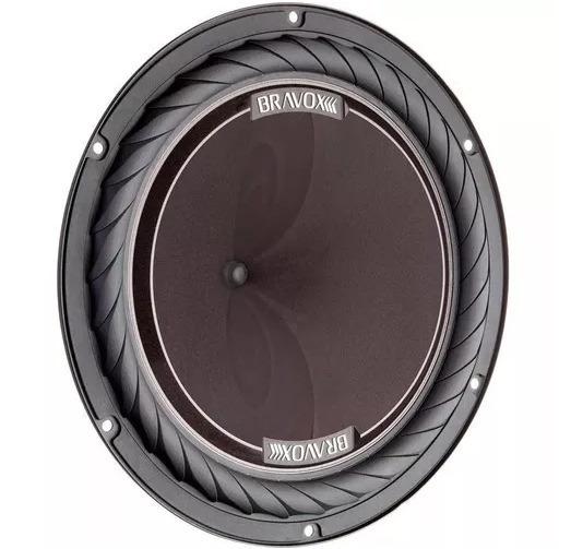 2206- Subwoofers Premium Plus - 12 P12x S4 220w Rms 4 Ohms