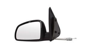 94713565 - Espelho Retro Ext Le ( Manual )