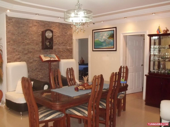 Vendo Apartamento En Residencias Andrés Bello