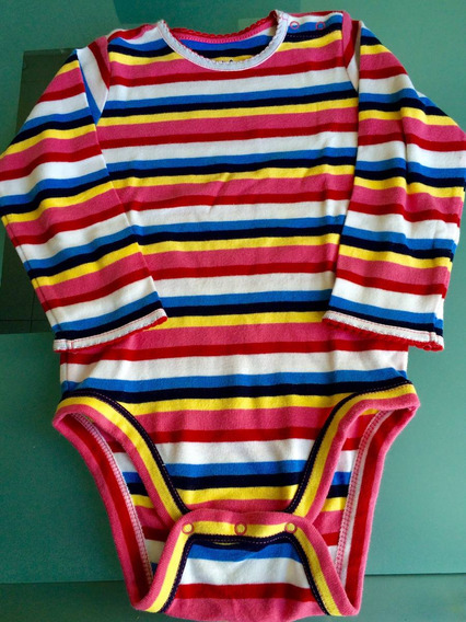 Body M. Larga, Remera M. Corta, Remera Manga Larga Sweater