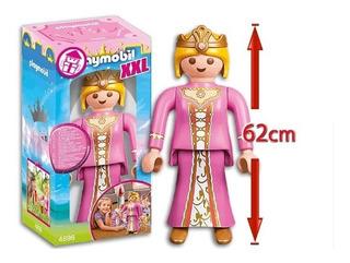 Playmobil Princesa Mod. 4896