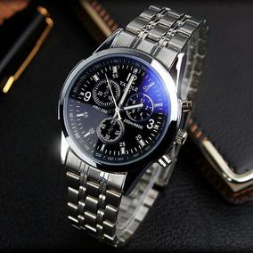 Relógio Masculino Yazole 271 Original