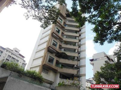 Apartamentos En Venta Asrs Rr Mls #18-15160---04241570519