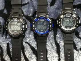 Relógio Masculinos 99.99por69.99
