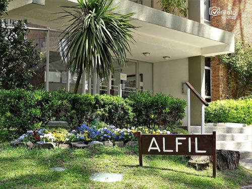 Apartamento De 4 Dormitorios-arcobaleno - Punta Del Este-