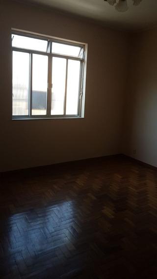 Apartamento Centro De São João De Meriti. 2 Quartos