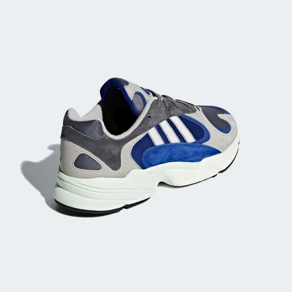 adidas Yung 1 Us10 42 Og Nike Yeezy Off White Supreme