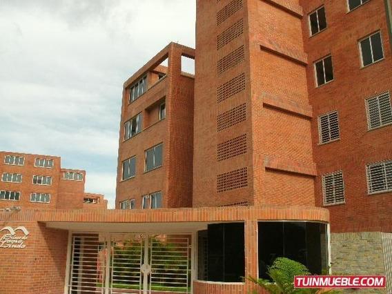 Apartamentos En Venta Loma Linda 19-15997