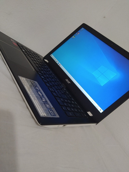 Notebook Acer E5 533g T4tj