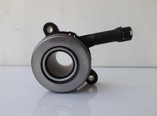 Collarin Clutch Hidraulico Chery Orinoco 1.8 Tienda Fisica