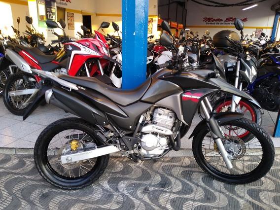 Honda Xre 300 2013 Moto Slink