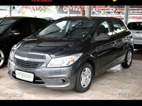 Chevrolet / Gm Onix Joy 1.0