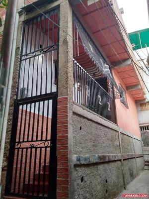 Casa En Venta En La Vega