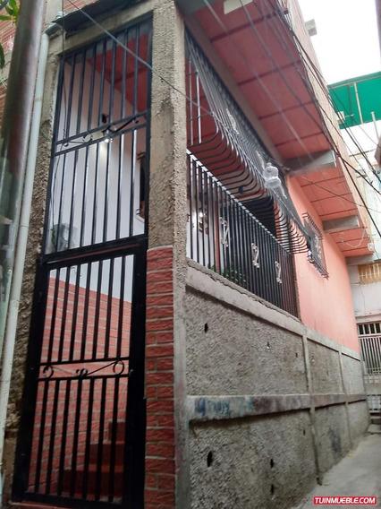 Venta Casa En La Vega