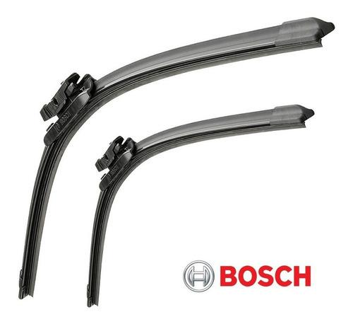 Paleta Limpador Para-brisa Bosch Honda Hrv 2019 2020