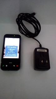 Celular T-mobile G1