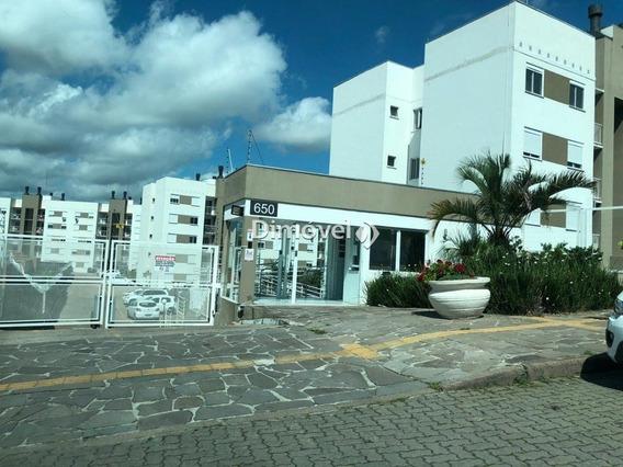Apartamento - Vila Nova - Ref: 21280 - V-21280
