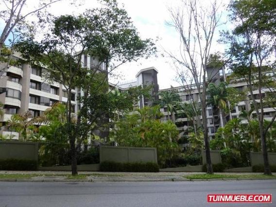 Apartamento En Venta C Valle Arriba Caracas Mls#19-7714