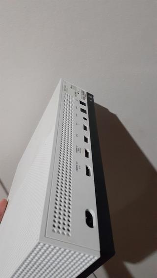 Xbox One S 1tb - Super Promoção