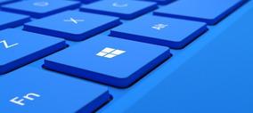 Cd Formatação Windows10
