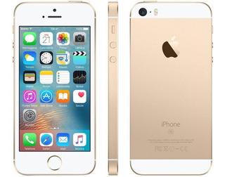 iPhone Se 32gb Novo Original 1 Ano Garantia Apple Lacrado