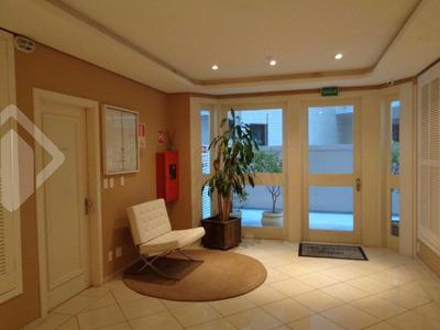 Apartamento - Centro - Ref: 235159 - V-235159