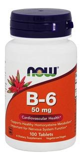 B6 Now (vitamina B6), Producción De Anticuerpos Y Serotonina