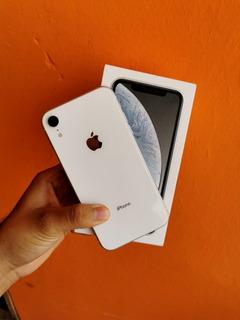 iPhone Xr De 64 Gb, Atyt