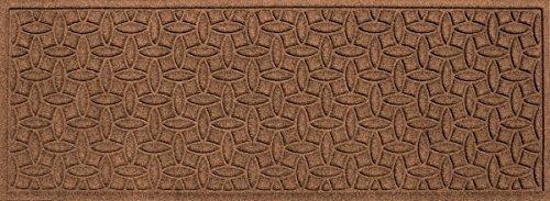 Colección Ellipse De Bungalow Flooring Marrón 20850522260