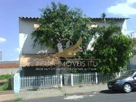 Sobrado Residencial À Venda, Boa Vista, São José Do Rio Preto. - So0055