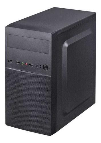 Imagem 1 de 4 de Computador Business B300 - I3-4130 3.4ghz 8gb Ddr3 Ssd 120g