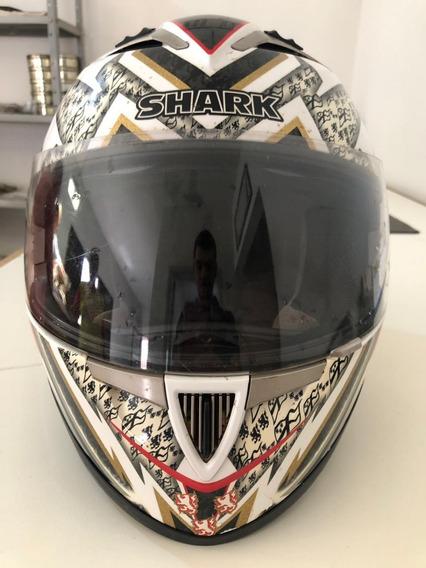 Capacete Shark S900