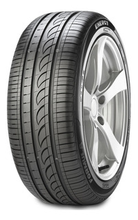 Neumaticos 175/70r14 84t Formula Enegy (pirelli)