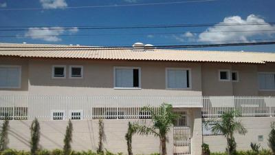 Casa Em Campinas. - Ca2915