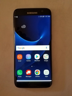 Samsung S7 Edge Pantalla Mala, Placa Tarjeta Lógica Oferta