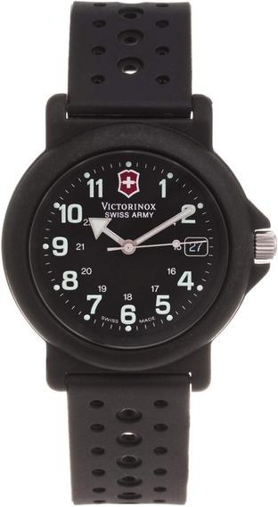 Reloj Swiss Army Victorinox Renegade
