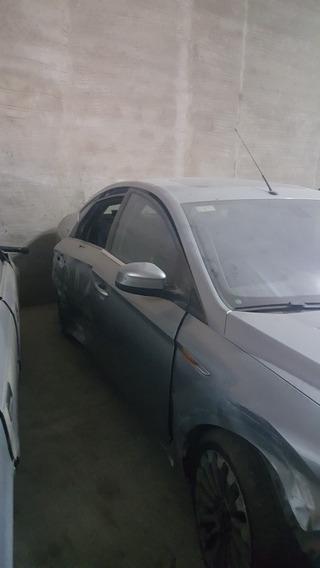 Ford Mondeo 2.0 Ghia De Baja