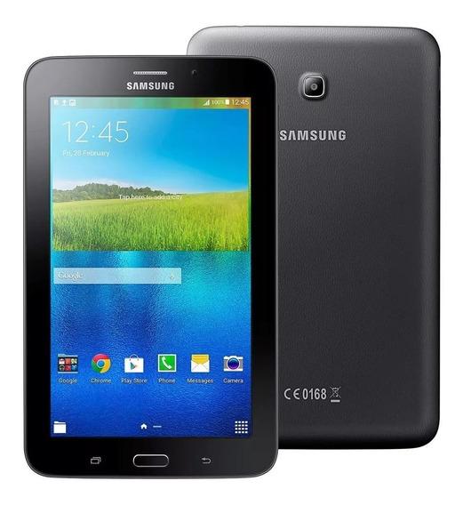 Tablet Samsung Galaxy Tab E Tela 7.0 Sm-t116bu