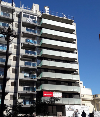 Apartamentos En Venta  - Prop. Id: 5214