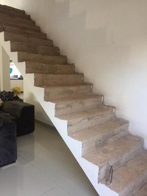 Vendo Linda Casa De 700m² Na Ponte Alta Norte