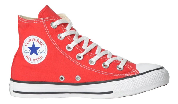 Tênis All Star Chuck Taylor 70